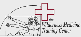 Wilderness Medicine Training Center logo