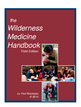 the Wilderness Medicine Handbook