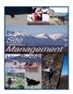 Site Management Handbook